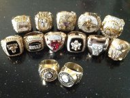 Count-the-ringzzzzz.-Photo-via-@PhilJackson11