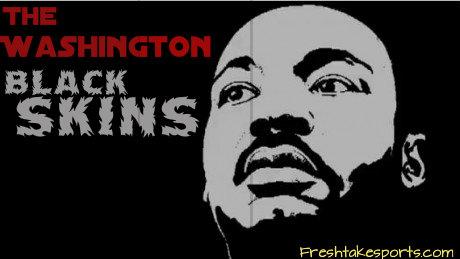 FreshTake MLK
