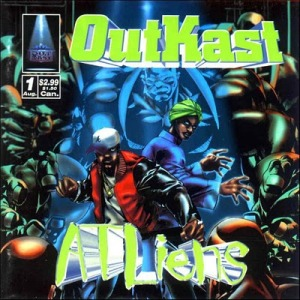 OutKast-ATLiens-1996