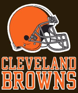 Freshtake NFL Team Preview: Cleveland Browns