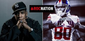 Jay-Z-Victor-Cruz-Roc-Nation-Sports-1024x496