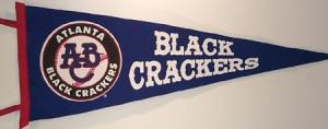 390-Atlanta Black Crackers-Collegiate Pacific