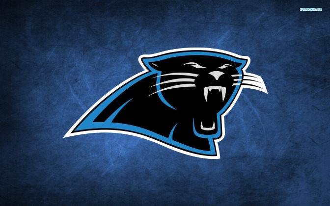 Freshtakesports NFL Team Preview: The Carolina Panthers