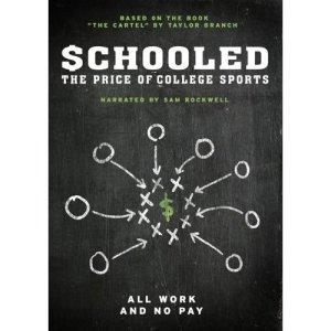 SchooledNet