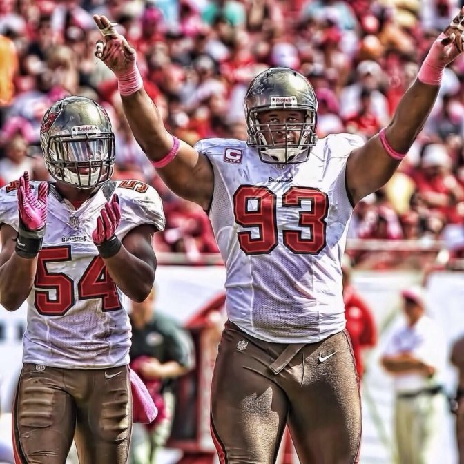 FreshTake Sports NFL Team Previews: Tampa Bay