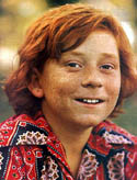 Does FreshTake care that this image of a young Danny Bonaduce has NOTHING to do with Andy Dalton?... Nope.