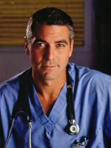Sam Bradford's Doctor...
