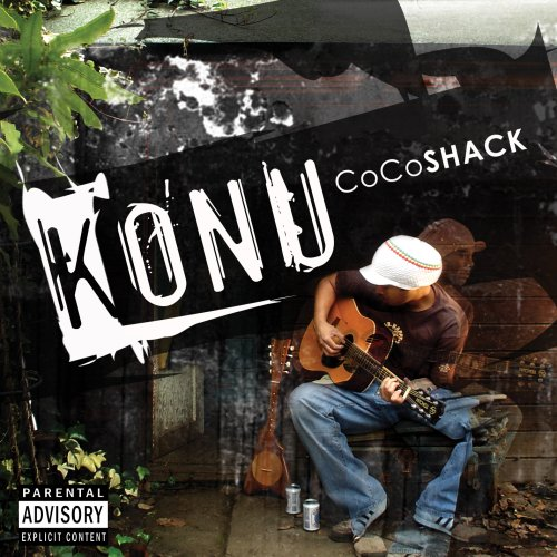 Freshtake Artists to Watch! Konu