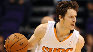 PI-NBA-Suns-Goran-Dragic-010614