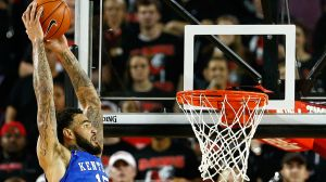 willie-cauley-stein_1qc1mxyxkjov1b28uerettq17