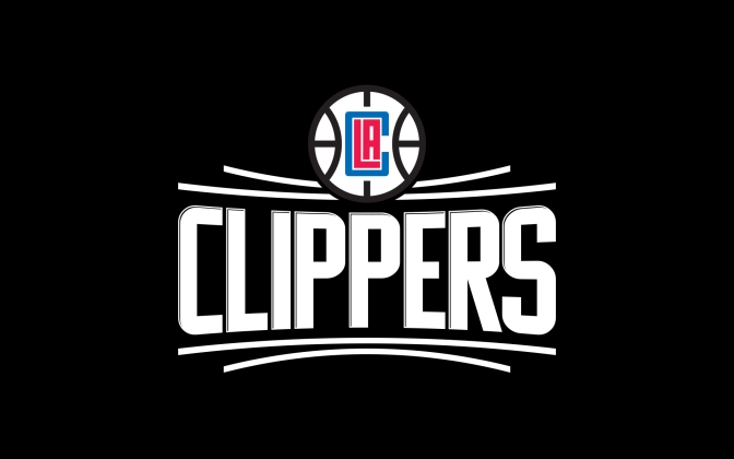New Look Clippers