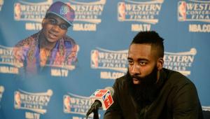 James-harden-Lil-B-NBA-Playoffs