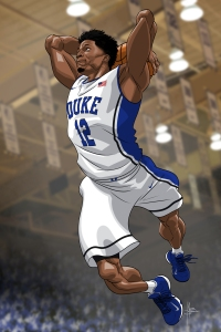 Justise_Winslow_002REV