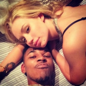nick-young-reveals-how-he-charmed-iggy-azalea-video_1