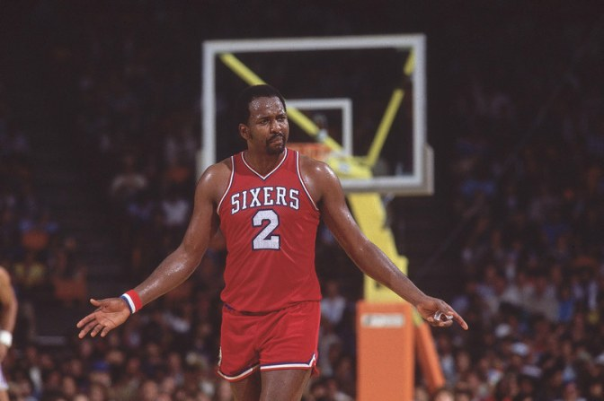 The NBA Missing Out On Better Stars: High School Chronicles