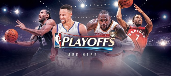 BoSo's NBA Playoff Quick Picks